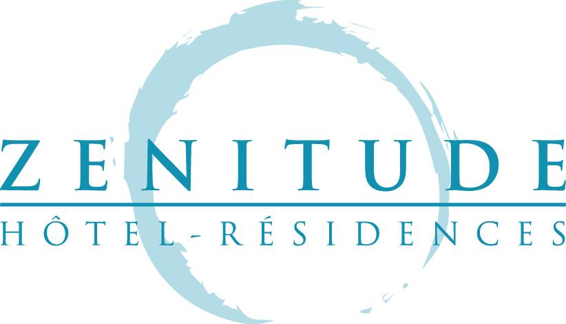 lien site ZENITUDES ...